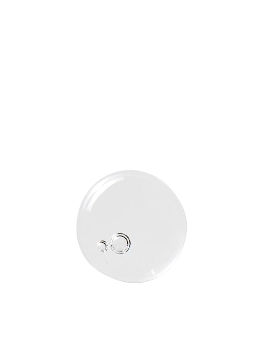 rinascente Kiehl's Clearly Corrective Dark Spot Solution siero viso