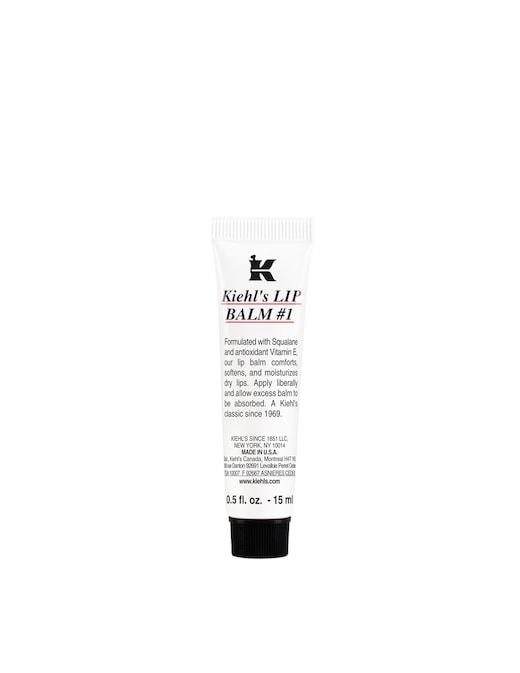 rinascente Kiehl's Lip Balm #1 balsamo labbra