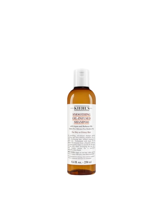 rinascente Kiehl's Smoothing Oil-Infused Shampoo