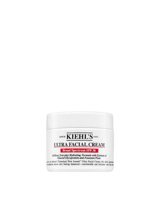 rinascente Kiehl's Ultra Facial Cream SPF 30