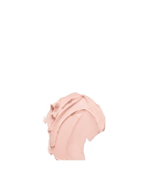 rinascente Kiehl's Ginger Leaf Hibiscus Firming Mask maschera