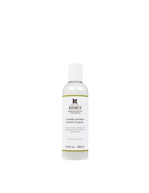 rinascente Kiehl's Centella Sensitive Facial Cleanser detergente viso