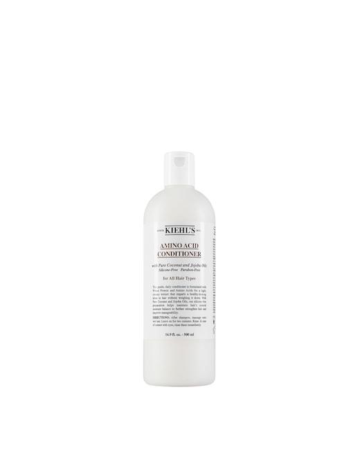 rinascente Kiehl's Amino Acid Conditioner balsamo