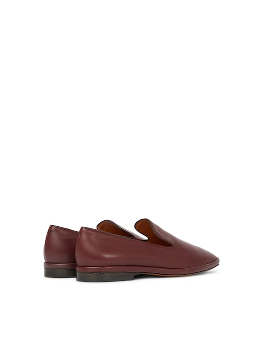rinascente Clergerie Paris Olympia 6 loafers