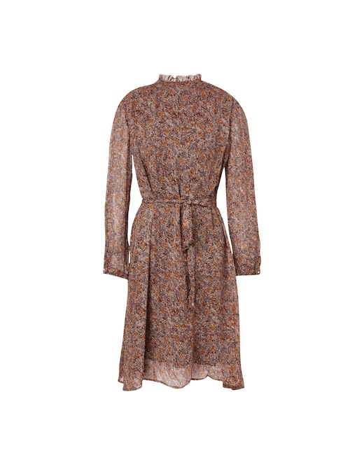 rinascente Sessùn Talitha mini dress