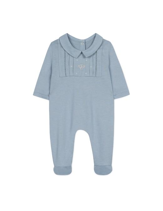 rinascente Tartine et chocolat Playwear suit