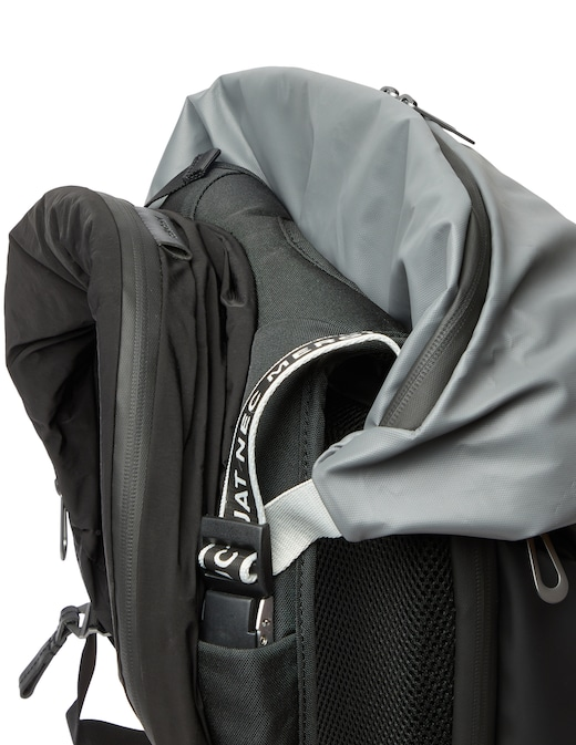 rinascente Côte&Ciel Timsah backpack