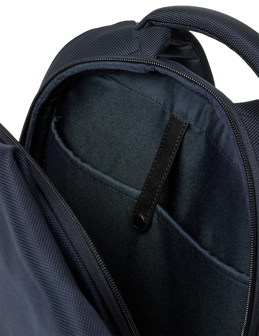 rinascente Côte&Ciel Isar small backpack