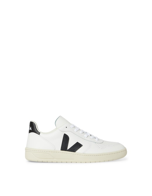 rinascente Veja Low top sneaker v-10 leather
