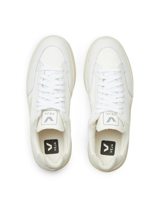 rinascente Veja V12 B Mesh sneakers