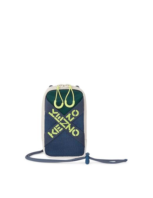 rinascente Kenzo Multi sport phone holder