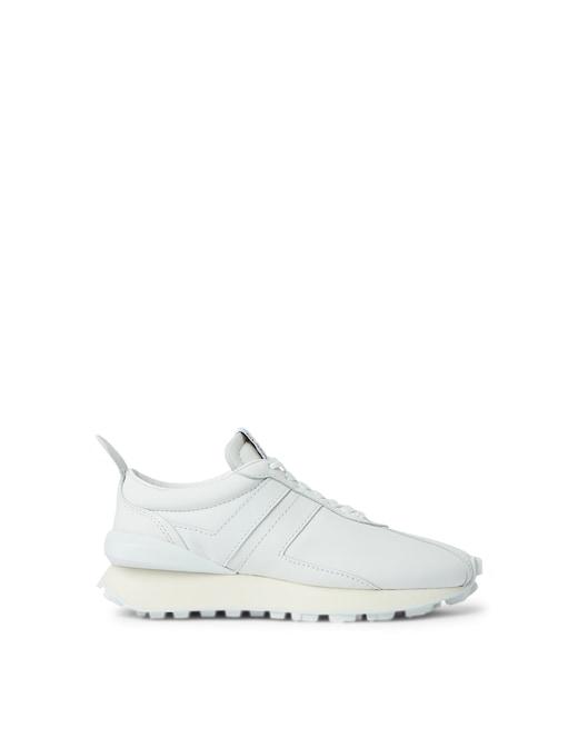 rinascente Lanvin Sneakers Run in pelle