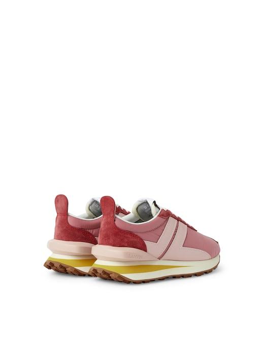 rinascente Lanvin Sneakers Bumper