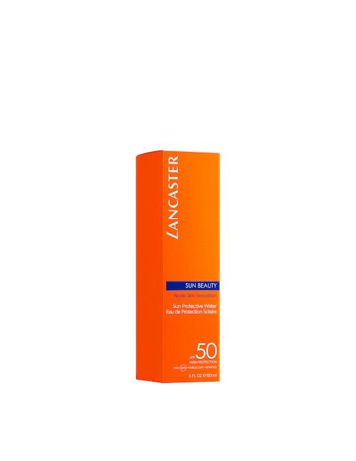 rinascente Lancaster Sun Beauty  - Sun Protective Water SPF50