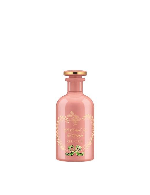 rinascente Gucci Alchemist's Garden A Chant for The Nymph Eau de Parfum 100ml