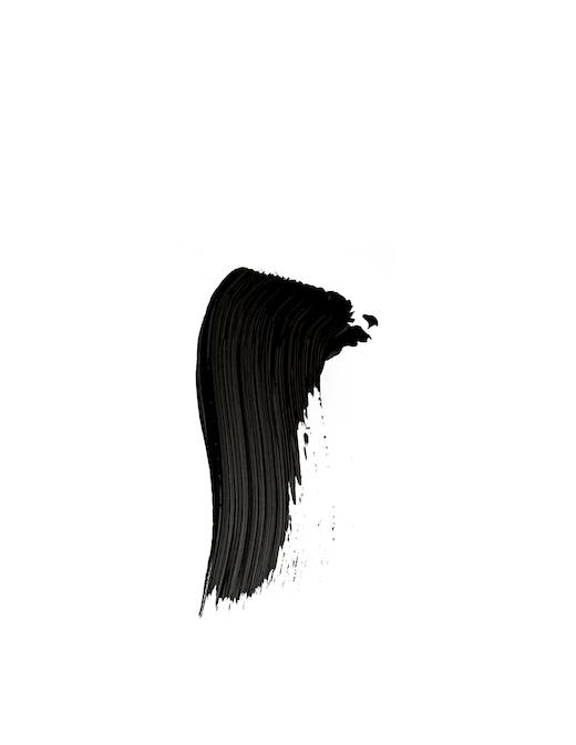rinascente Gucci Mascara L'Obscur - Mascara multi-effetto lunga tenuta