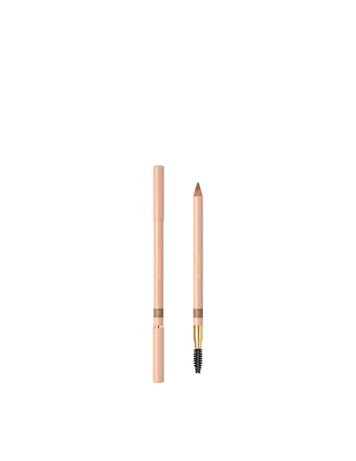 rinascente Gucci Crayon Définition - Matita per sopracciglia in polvere