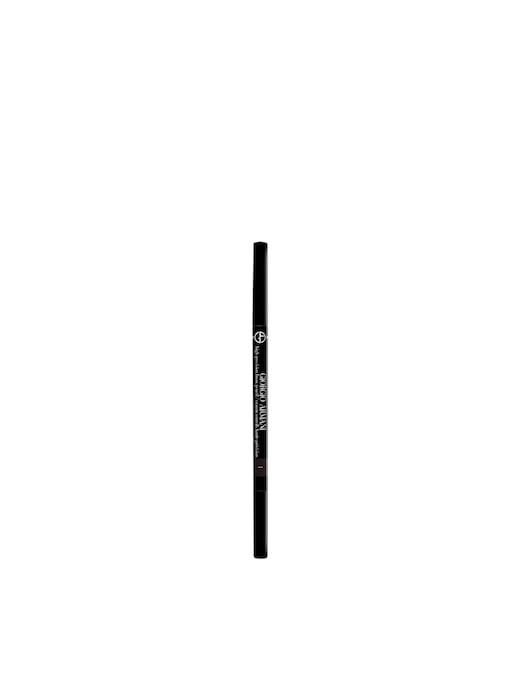 rinascente Giorgio Armani High Precision matita per sopracciglia