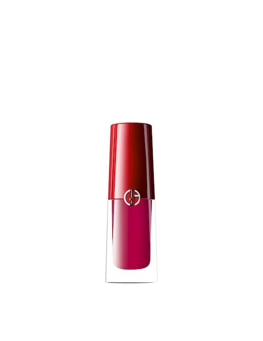 rinascente Giorgio Armani Lip Magnet rossetto liquido
