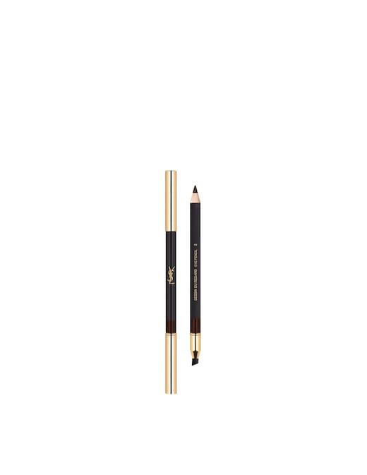 rinascente Yves Saint Laurent Dessin Du Regard matita occhi