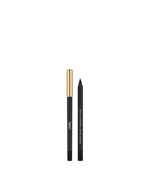 rinascente Yves Saint Laurent Dessin Du Regard Waterproof matita occhi