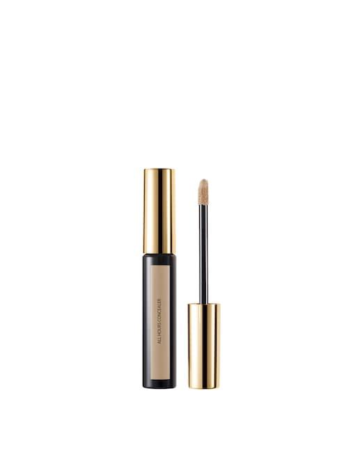 rinascente Yves Saint Laurent Encre De Peau All Hours Concealer correttore alta coprenza