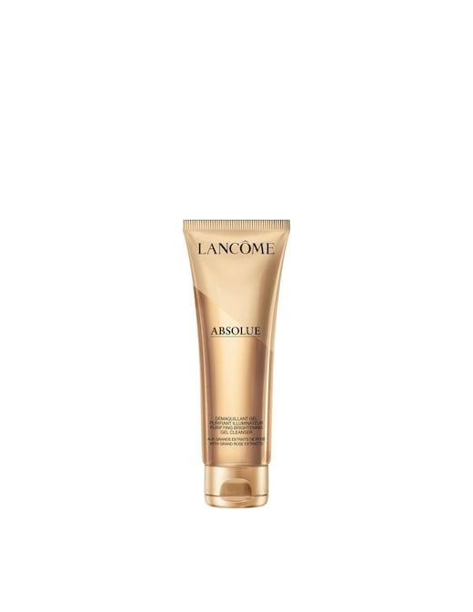 rinascente Lancôme Absolue gel detergente 125 ml