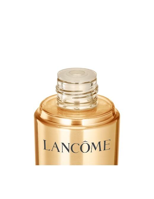 rinascente Lancôme Absolue Lozione Viso Rose 80 150 ml