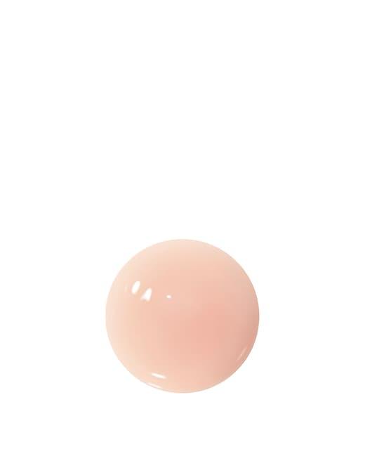 rinascente Helena Rubinstein Prodigy Cellglow Deep Renewing Concentrate siero anti-età