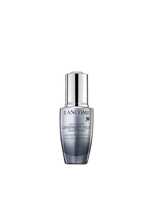 rinascente Lancôme Advanced Génifique Light Pearl 20 ml