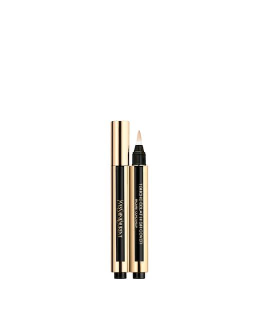 rinascente Yves Saint Laurent Touche Éclat High Cover correttore illuminante