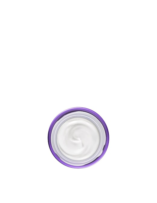 rinascente Lancôme Rénergie Multi-Lift crema 30 ml