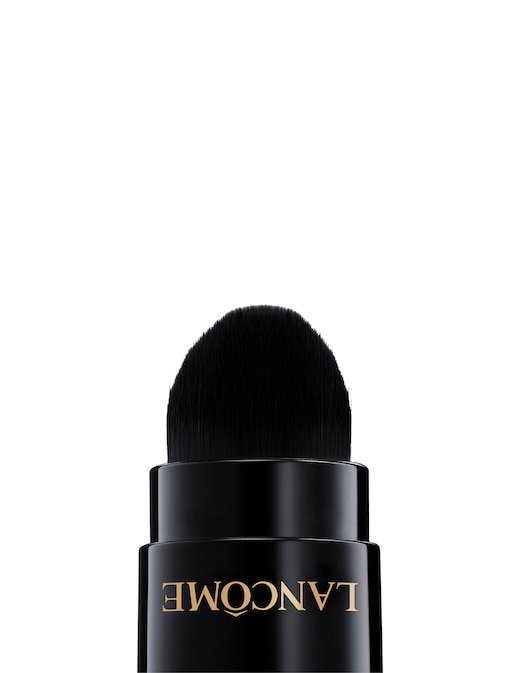rinascente Lancôme Teint Idole Ultra Wear Fondotinta Stick 05 Beige Noisette