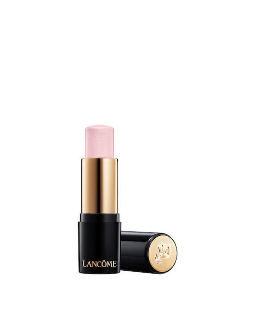 rinascente Lancôme Teint Idole Ultra Wear Stick Highlighter 01 Vibrant Lilac
