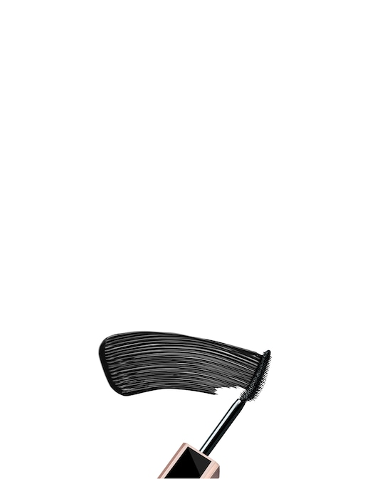 rinascente Lancôme Lash Idôle Mascara 01 Black