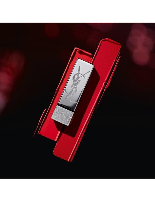 rinascente Yves Saint Laurent Rouge Pur Couture Hot Trend Rossetto satinato
