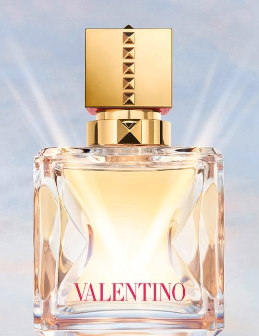 rinascente Valentino Voce Viva Eau de Parfum 30 ml