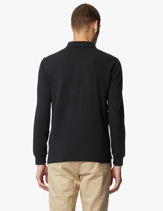 rinascente Polo Ralph Lauren Lskcslimm2 long sleeve knit