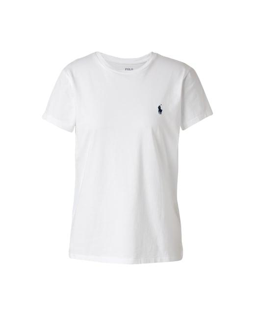 rinascente Polo Ralph Lauren Cotton t-shirt