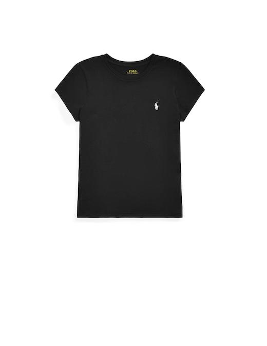 rinascente Polo Ralph Lauren T-shirt in cotone