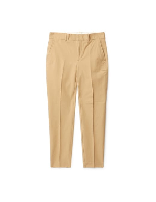 rinascente Polo Ralph Lauren Straight leg trousers