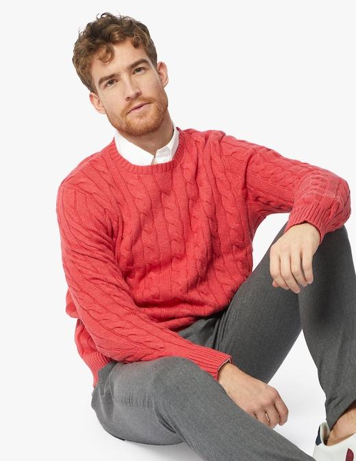 rinascente Polo Ralph Lauren Button down long sleeve sport shirt