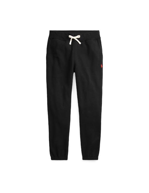 rinascente Polo Ralph Lauren Pantaloni jogger athletic