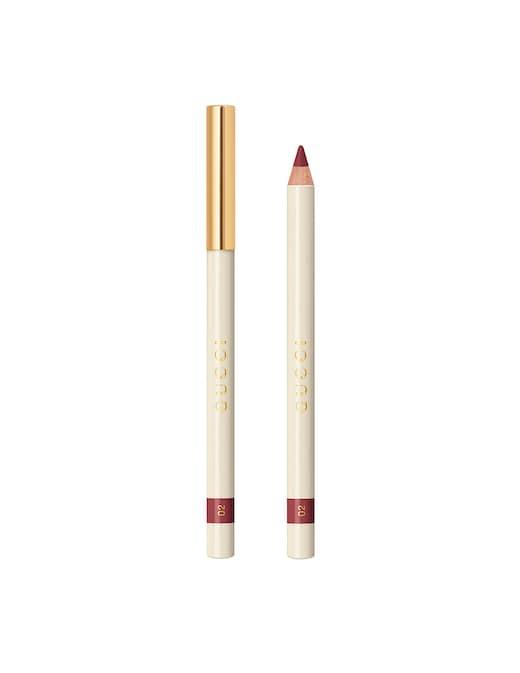 rinascente Gucci Crayon Contour Des Lèvres - Lip contour pencil