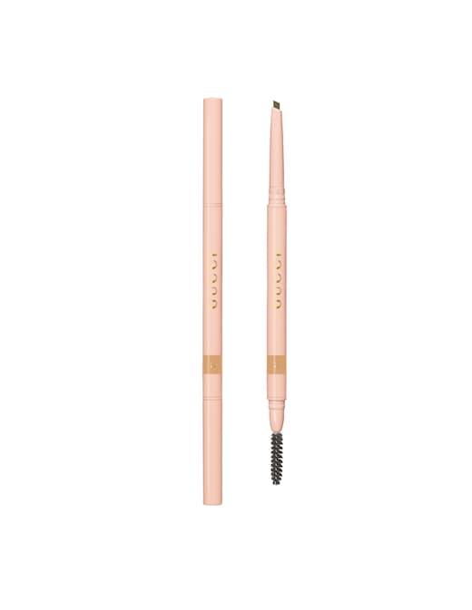 rinascente Gucci Stylo A Sourcils Waterproof matita per sopracciglia
