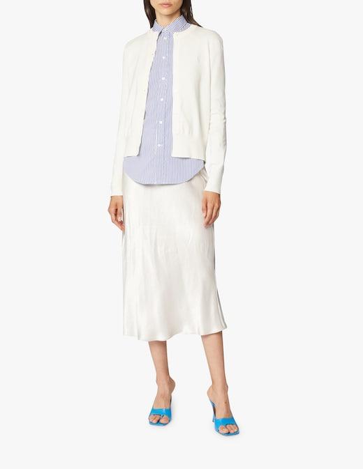 rinascente Polo Ralph Lauren Cardigan a maniche lunghe
