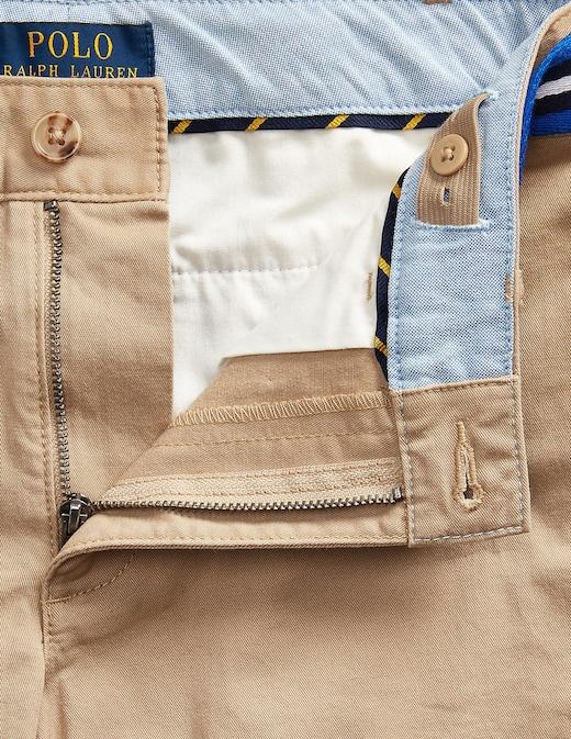 rinascente Polo Ralph Lauren Polo pants