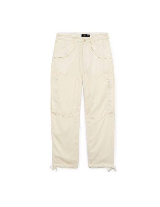 rinascente Polo Ralph Lauren Pantaloni cargo