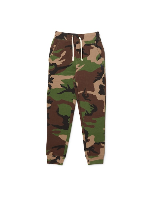 rinascente Polo Ralph Lauren Pantaloni