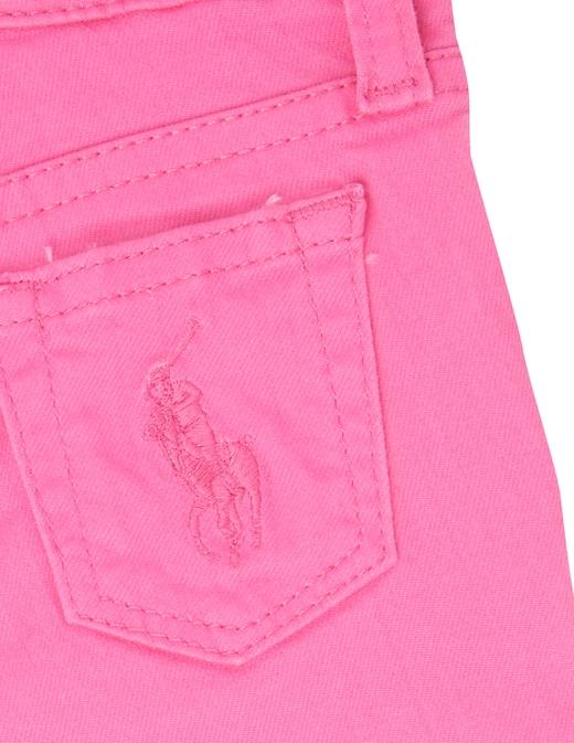 rinascente Polo Ralph Lauren Denim skirt